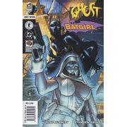 -herois_abril_etc-ghost-batgirl-01