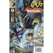 -herois_abril_etc-ghost-batgirl-02