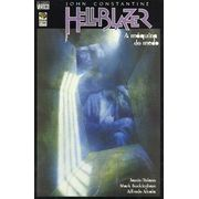 -herois_abril_etc-hellblazer-maquina-medo-1