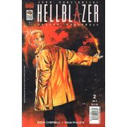 -herois_abril_etc-hellblazer-nocoes-perv-02