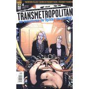 -herois_abril_etc-transmetropolitan-04