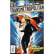 -herois_abril_etc-transmetropolitan-bs-10