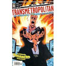-herois_abril_etc-transmetropolitan-bs-11