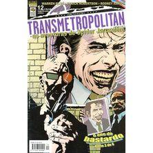 -herois_abril_etc-transmetropolitan-bs-12