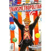 -herois_abril_etc-transmetropolitan-bs-14