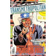 -herois_abril_etc-transmetropolitan-bs-15