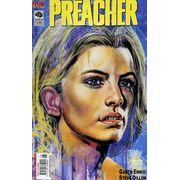 -herois_abril_etc-preacher-brainstore-26