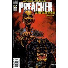 -herois_abril_etc-preacher-brainstore-29