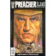 -herois_abril_etc-preacher-brainstore-34