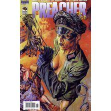 -herois_abril_etc-preacher-brainstore-18
