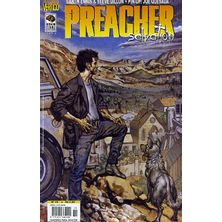 -herois_abril_etc-preacher-brainstore-19