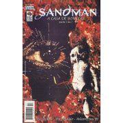 -herois_abril_etc-sandman-2-ed-12