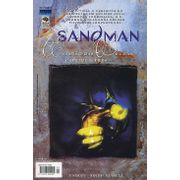 -herois_abril_etc-sandman-2-ed-24
