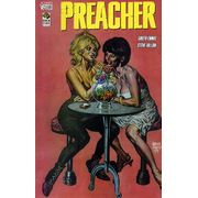 -herois_abril_etc-preacher-brainstore-01