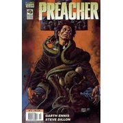 -herois_abril_etc-preacher-brainstore-06