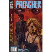 -herois_abril_etc-preacher-brainstore-08