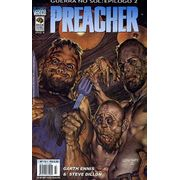 -herois_abril_etc-preacher-brainstore-13