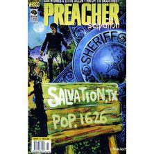 -herois_abril_etc-preacher-brainstore-15