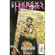 -herois_abril_etc-hellblazer-brainstore-06