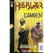 -herois_abril_etc-hellblazer-brainstore-07