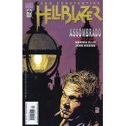 -herois_abril_etc-hellblazer-brainstore-09