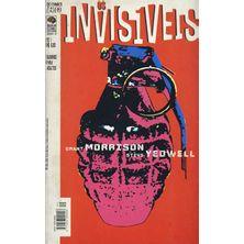 -herois_abril_etc-invisiveis-01