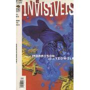 -herois_abril_etc-invisiveis-03