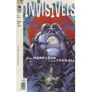 -herois_abril_etc-invisiveis-04