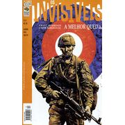 -herois_abril_etc-invisiveis-12