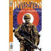 -herois_abril_etc-invisiveis-12