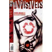 -herois_abril_etc-invisiveis-14
