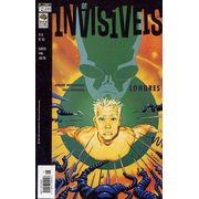 -herois_abril_etc-invisiveis-16