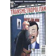 -herois_abril_etc-transmetropolitan-01