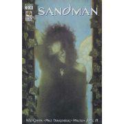 -herois_abril_etc-sandman-2-ed-08