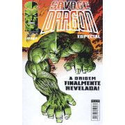 -herois_abril_etc-savage-dragon-especial
