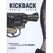 -herois_abril_etc-kickback-hqm