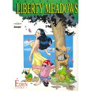 -herois_abril_etc-liberty-meadows-vol-1