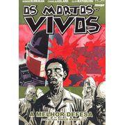 -herois_abril_etc-mortos-vivos-05-melhor-defesa