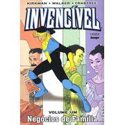 -herois_abril_etc-invencivel-volume-1