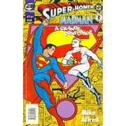-herois_abril_etc-super-homem-madman-confusao-1