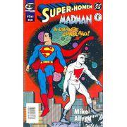 -herois_abril_etc-super-homem-madman-confusao-2