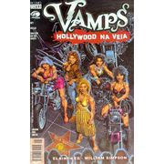-herois_abril_etc-vamps-hollywood-veia-1
