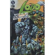 -herois_abril_etc-lobo-manual-cacador-recompe