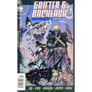 -herois_abril_etc-grifter-backlash-irmandade-1