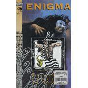 -herois_abril_etc-enigma-01