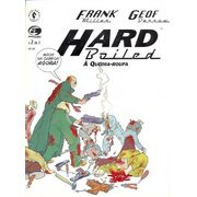 -herois_abril_etc-hard-boiled-queima-roupa-2