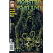 -herois_abril_etc-monstro-pantano-atitude-01