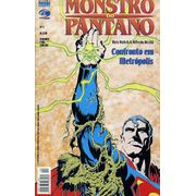 -herois_abril_etc-monstro-pantano-atitude-02