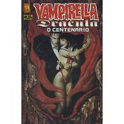 -herois_abril_etc-vampirella-met-pesado-3