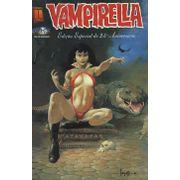 -herois_abril_etc-vampirella-met-pesado-1